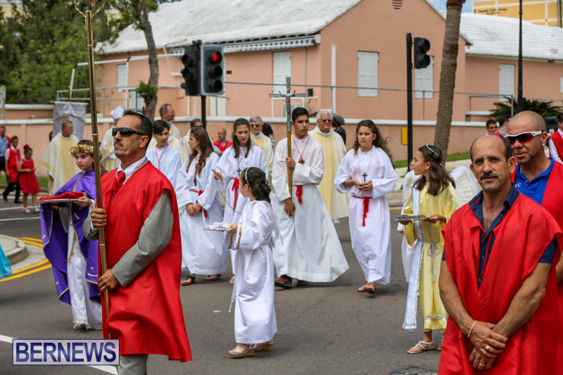 Festa-Santo-Cristo-Segundo-Dia-Bermuda-May-10-2015-62