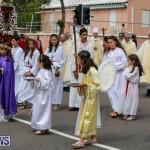 Festa Santo Cristo Segundo Dia Bermuda, May 10 2015-63