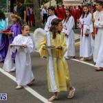 Festa Santo Cristo Segundo Dia Bermuda, May 10 2015-64