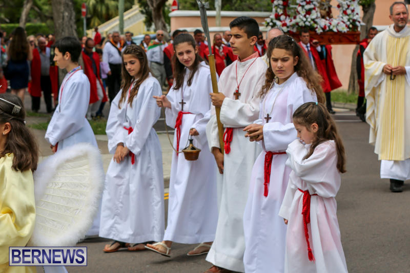 Festa-Santo-Cristo-Segundo-Dia-Bermuda-May-10-2015-65