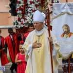 Festa Santo Cristo Segundo Dia Bermuda, May 10 2015-68