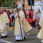 Festa Santo Cristo Segundo Dia Bermuda, May 10 2015-69