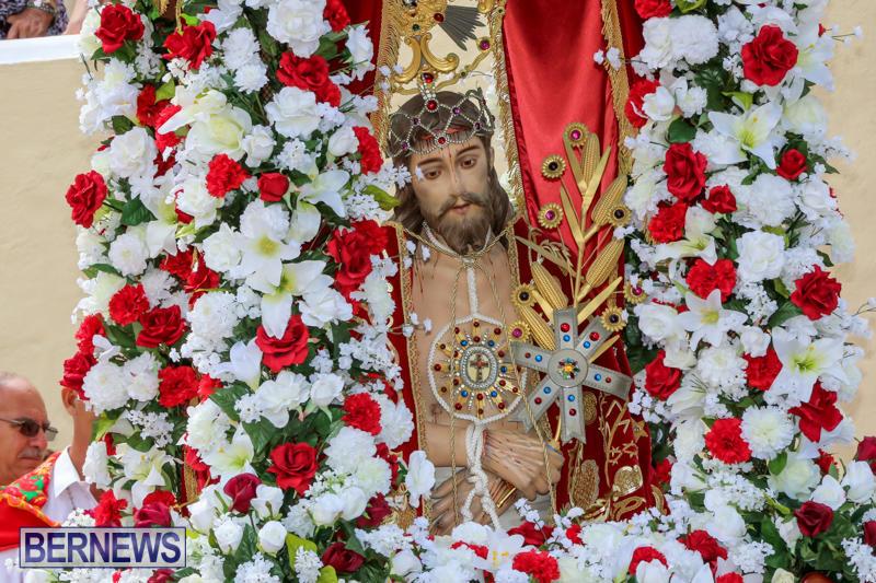 Festa-Santo-Cristo-Segundo-Dia-Bermuda-May-10-2015-7