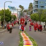 Festa Santo Cristo Segundo Dia Bermuda, May 10 2015-72