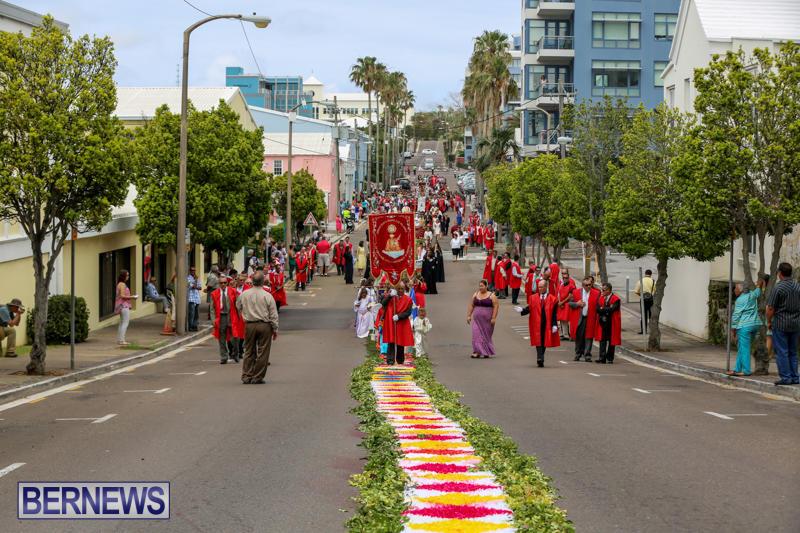 Festa-Santo-Cristo-Segundo-Dia-Bermuda-May-10-2015-72