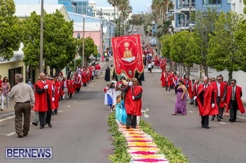Festa-Santo-Cristo-Segundo-Dia-Bermuda-May-10-2015-75