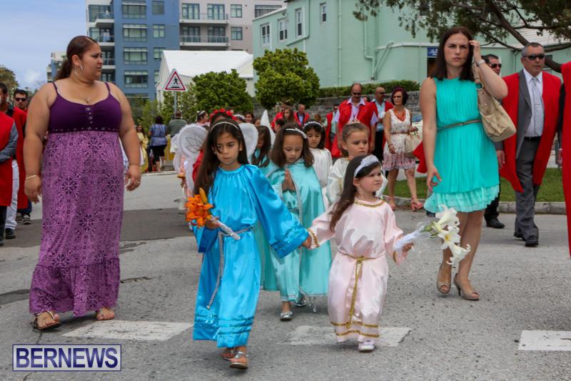 Festa-Santo-Cristo-Segundo-Dia-Bermuda-May-10-2015-77