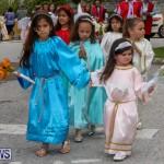 Festa Santo Cristo Segundo Dia Bermuda, May 10 2015-78