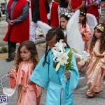 Festa Santo Cristo Segundo Dia Bermuda, May 10 2015-79