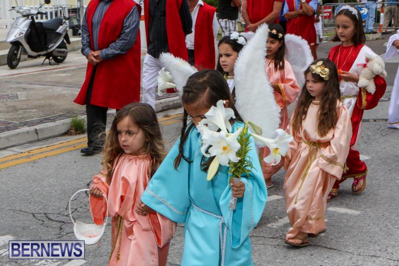 Festa-Santo-Cristo-Segundo-Dia-Bermuda-May-10-2015-79