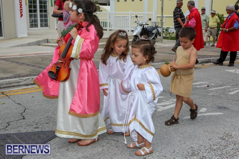 Festa-Santo-Cristo-Segundo-Dia-Bermuda-May-10-2015-84