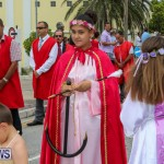 Festa Santo Cristo Segundo Dia Bermuda, May 10 2015-85