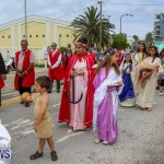Festa Santo Cristo Segundo Dia Bermuda, May 10 2015-86