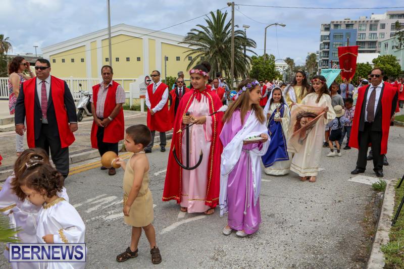 Festa-Santo-Cristo-Segundo-Dia-Bermuda-May-10-2015-86