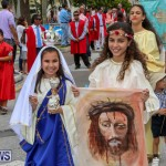 Festa Santo Cristo Segundo Dia Bermuda, May 10 2015-88