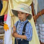 Festa Santo Cristo Segundo Dia Bermuda, May 10 2015-9