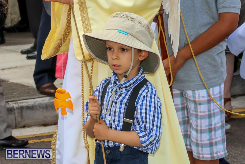 Festa-Santo-Cristo-Segundo-Dia-Bermuda-May-10-2015-9