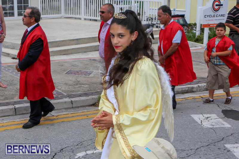 Festa-Santo-Cristo-Segundo-Dia-Bermuda-May-10-2015-91
