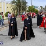 Festa Santo Cristo Segundo Dia Bermuda, May 10 2015-95
