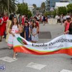 Festa Santo Cristo Segundo Dia Bermuda, May 10 2015-96
