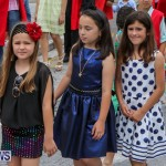 Festa Santo Cristo Segundo Dia Bermuda, May 10 2015-98