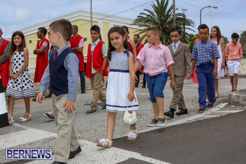 Festa-Santo-Cristo-Segundo-Dia-Bermuda-May-10-2015-99