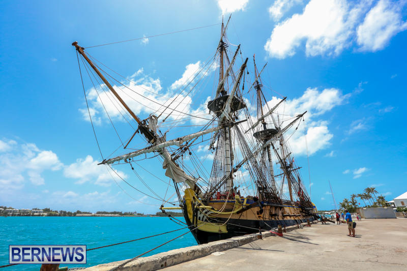 French-Tall-Ship-LHermoine-Bermuda-May-26-2015-11