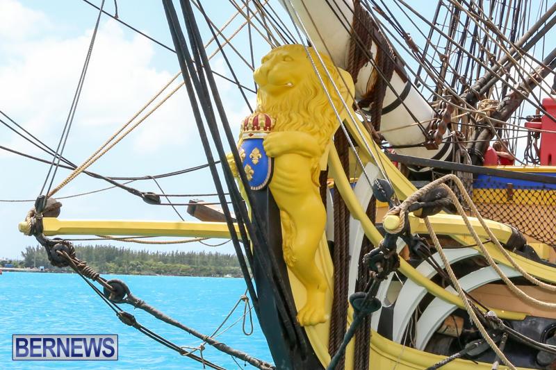 French-Tall-Ship-LHermoine-Bermuda-May-26-2015-12