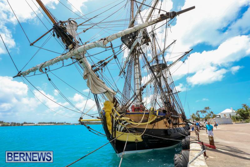 French-Tall-Ship-LHermoine-Bermuda-May-26-2015-14