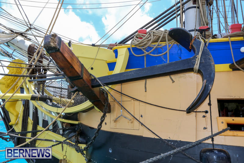 French-Tall-Ship-LHermoine-Bermuda-May-26-2015-15