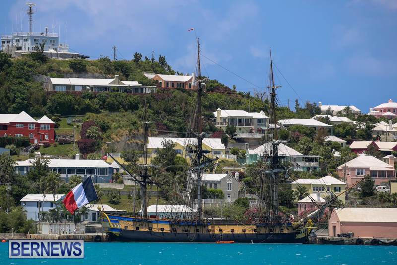 French-Tall-Ship-LHermoine-Bermuda-May-26-2015-16