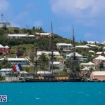 French Tall Ship L'Hermoine Bermuda, May 26 2015-17