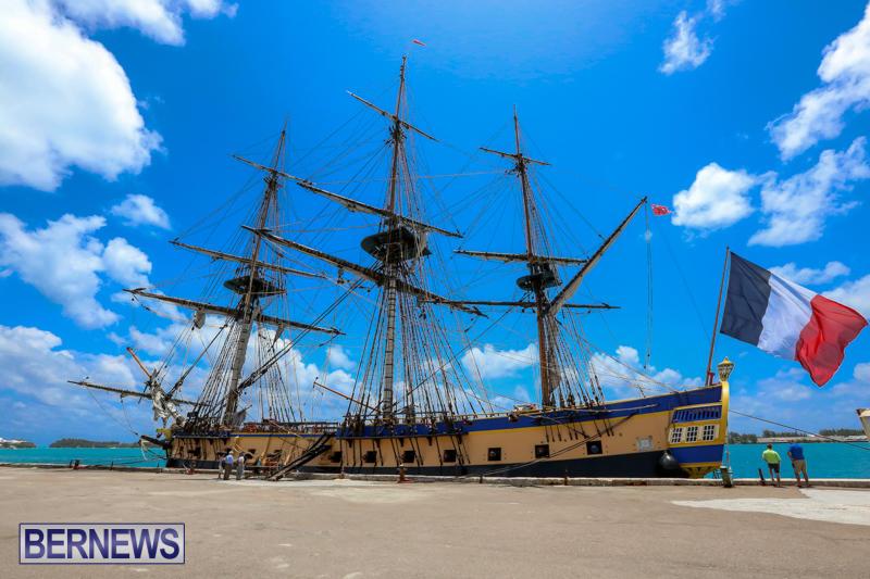 French-Tall-Ship-LHermoine-Bermuda-May-26-2015-2