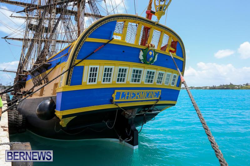 French-Tall-Ship-LHermoine-Bermuda-May-26-2015-3