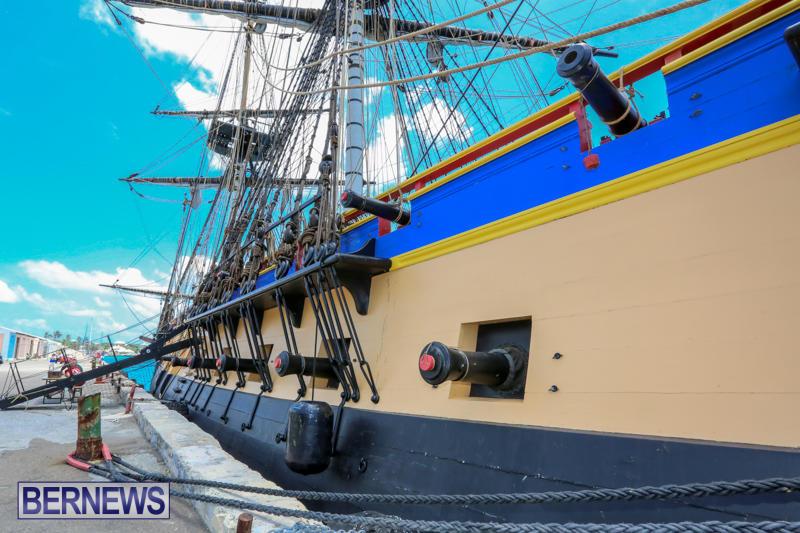 French-Tall-Ship-LHermoine-Bermuda-May-26-2015-6