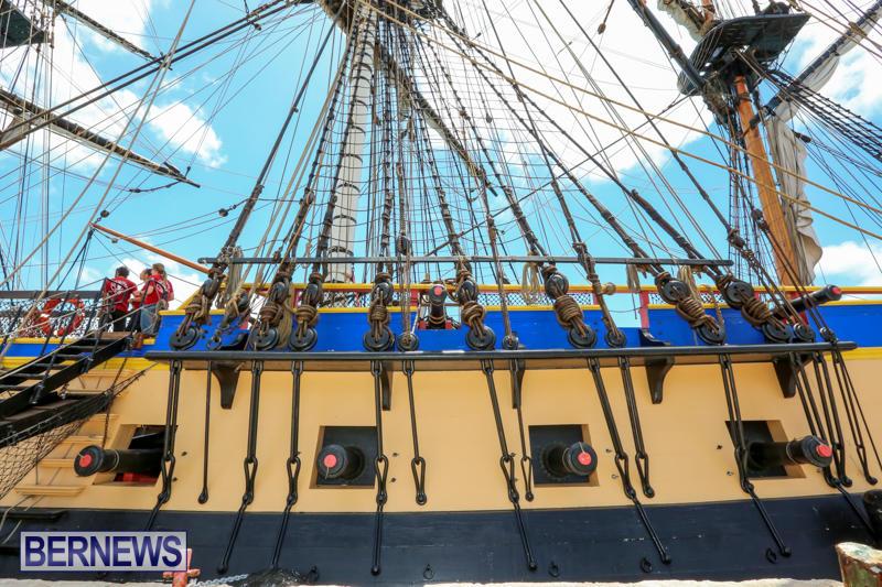 French-Tall-Ship-LHermoine-Bermuda-May-26-2015-7