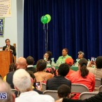 Future Leaders Awards Ceremony Bermuda, May 28 2015-11
