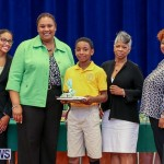 Future Leaders Awards Ceremony Bermuda, May 28 2015-12