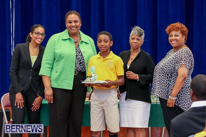 Future-Leaders-Awards-Ceremony-Bermuda-May-28-2015-12