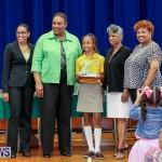 Future Leaders Awards Ceremony Bermuda, May 28 2015-13