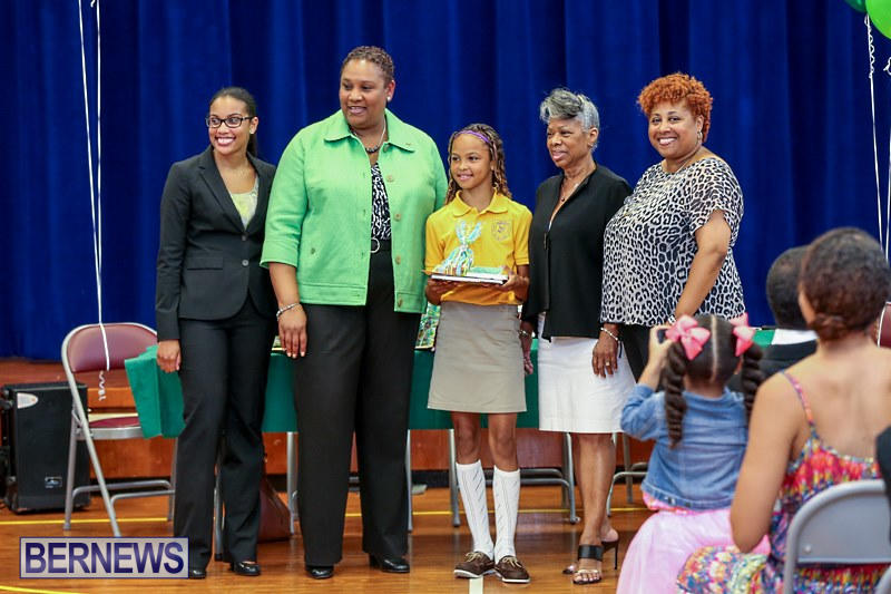 Future-Leaders-Awards-Ceremony-Bermuda-May-28-2015-13