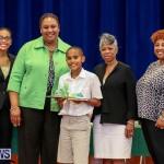 Future Leaders Awards Ceremony Bermuda, May 28 2015-14