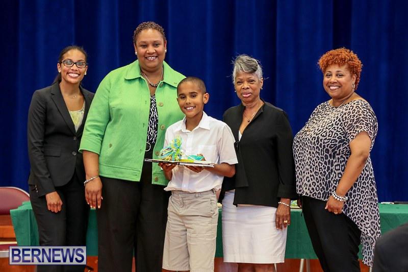 Future-Leaders-Awards-Ceremony-Bermuda-May-28-2015-14