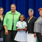 Future Leaders Awards Ceremony Bermuda, May 28 2015-15