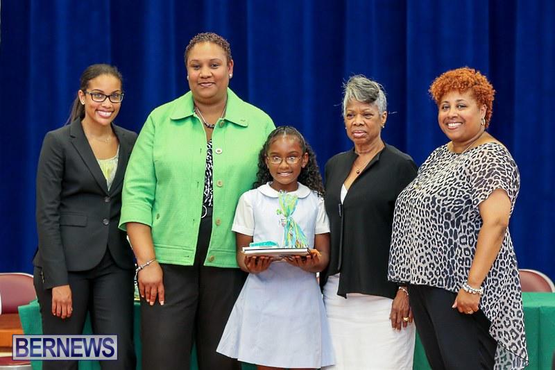 Future-Leaders-Awards-Ceremony-Bermuda-May-28-2015-15