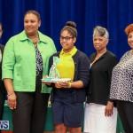 Future Leaders Awards Ceremony Bermuda, May 28 2015-16