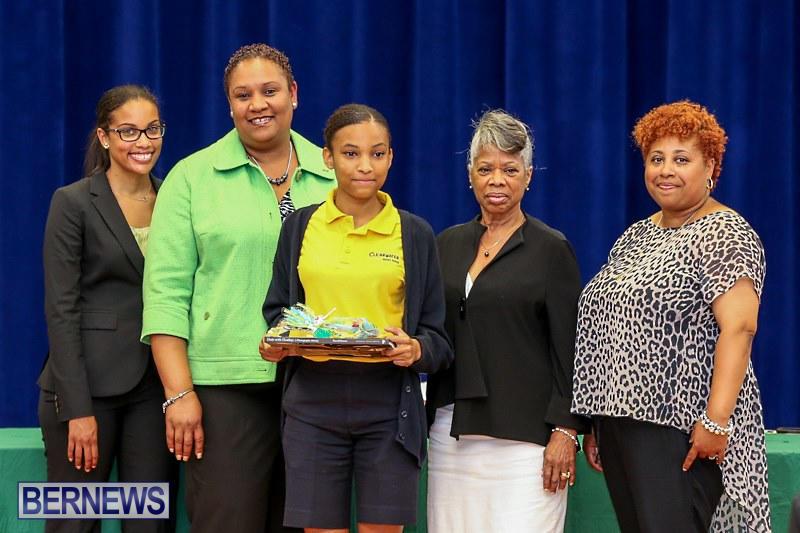 Future-Leaders-Awards-Ceremony-Bermuda-May-28-2015-17