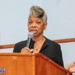 Future Leaders Awards Ceremony Bermuda, May 28 2015-20