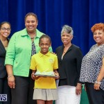 Future Leaders Awards Ceremony Bermuda, May 28 2015-22
