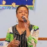 Future Leaders Awards Ceremony Bermuda, May 28 2015-5
